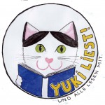 yuki-logo-01-header