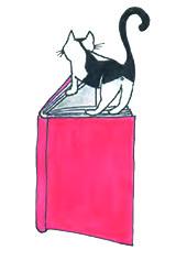 """Bild zu den Workshops des Vereins """"Yuki liest!"""""""