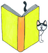 Bild zu den Rezensionen für erwachsene Leserinnen und Leser
