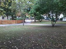 Bild zum Hügelpark in Wien-Hietzing