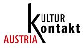 Bild zu Kultur Kontakt Austria