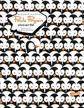 Bild zu Jory John und Lane Smith: Paule Pinguin