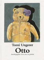 Bild zu Tomi Ungerer: Otto