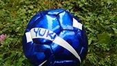 Bild Yukis Ball