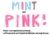 Bild zu Mint und Pink. Kinder- und Jugendbuchausstellung zu Wissenschaft und Technik für Mädchen und junge Frauen in Wien.