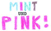 Bild Mint und Pink. Kinder- und Jugendbuchausstellung zu Wissenschaft und Technik für Mädchen und junge Frauen in Wien.